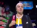 视频-WTA总决赛 奥斯塔彭科2-0横扫普利斯科娃