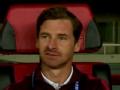视频-世界足球教练榜 博阿斯居中超首位