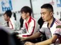 """国际奥委会同意电子竞技是""""运动""""打游戏成正经事"""