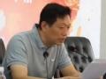 2017全国电子竞技公开赛广东队选拔赛正式启动