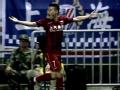 视频-武磊再次入选亚洲足球先生前三甲提名