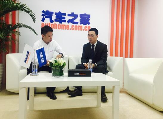 福特撼路者柴油国五凯旋归来 2017广州车展首秀