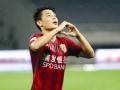 亚洲足球先生即将揭晓 武磊:希望能够获奖