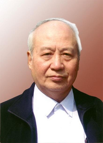 薛澄潜先生