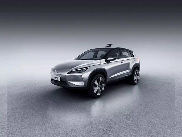 人工智能奇点临近 智能汽车迎来元年