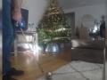 花式高尔夫大师送祝福 祝所有球迷圣诞节快乐