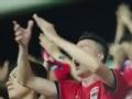 为深圳而战 深圳市足球俱乐部首部官方宣传片
