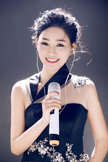 妞妞_莎妞妞演绎伤感情歌《刺心的领悟》首发-搜狐音乐