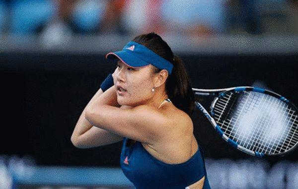 澳网三日:纳豆迪米出战次轮 段莹莹挑战法网冠军
