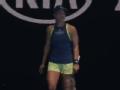 普利斯科娃携手科贝尔晋级 闯过澳网女单首轮