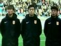 U23国足保留建制将战亚运会 里皮选才踢中国杯