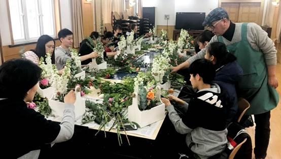 上海教程青年队情趣体验花艺场外生活添众将女篮情趣用品下载图片