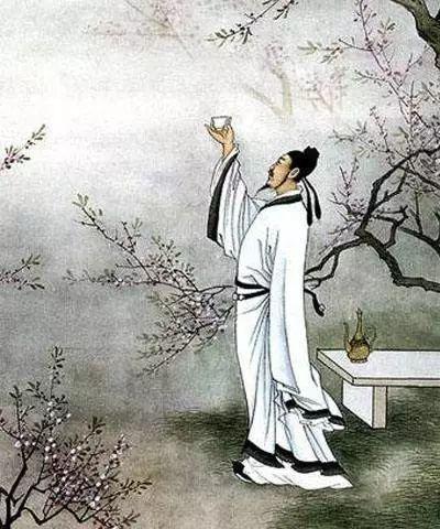"""贾旭明说西安。""""春风得意马蹄疾,一日看尽长安花。""""这是唐代诗人孟郊的《登科后》。这哥们读了半辈子圣贤书,终于在46岁那年进士及第,当即慷慨高歌:迎着浩荡春风得意地纵马奔驰,好像一日之内赏遍京城名花。这情怀,比起范进中举豪迈多了。"""