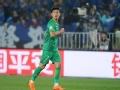 中国杯下周开打 新一期国足名单出炉郑智无缘