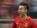 """上届中国杯回顾 """"最嫩""""国足收获宝贵经验"""