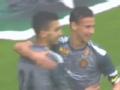 U17国际足球冠军赛 华夏幸福不敌突尼斯无缘4强