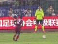 集锦-塞尔戈德布勒双响马里建功 梅州客家3-0浙江毅腾