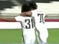 阿尔贾兹拉3-2波斯波利斯 补时绝杀定胜负