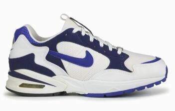 1996年,Nike Air Pegasus跑鞋