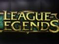 英雄联盟等六款游戏入选亚运会电子体育表演项目