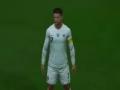 FIFA18世界杯模式抢先看:32强球星与球衣展示