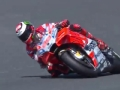 接连刷新成绩!MotoGP法国站排位赛Q2精彩回放