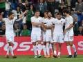 马诺拉斯造乌龙 罗马1-0客胜萨索洛意甲第三收官