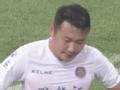 李世洲传中造许东乌龙 浙江毅腾2-1黑龙江FC