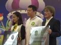 中赫国安打造多元化青少年足球发展模式