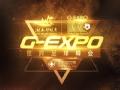顶级足球盛宴 G-EXPO中欧足球豪门峰会宣传片