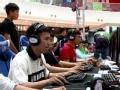 大连市举办首届电子竞技运动会 覆盖人群70万