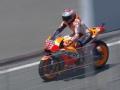 MotoGP加泰罗尼亚站排位赛Q2 Lorenzo再夺杆位