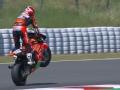 Moto2加泰罗尼亚站排位赛 Quartararo生涯首夺杆位
