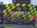 2018MotoGP加泰罗尼亚站正赛 颁奖仪式回放