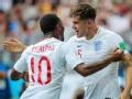 央视贺炜:英格兰并非夺冠热门 请调低心理预期