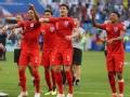 央视贺炜:英格兰队成绩喜人 整体磨合调配顺畅