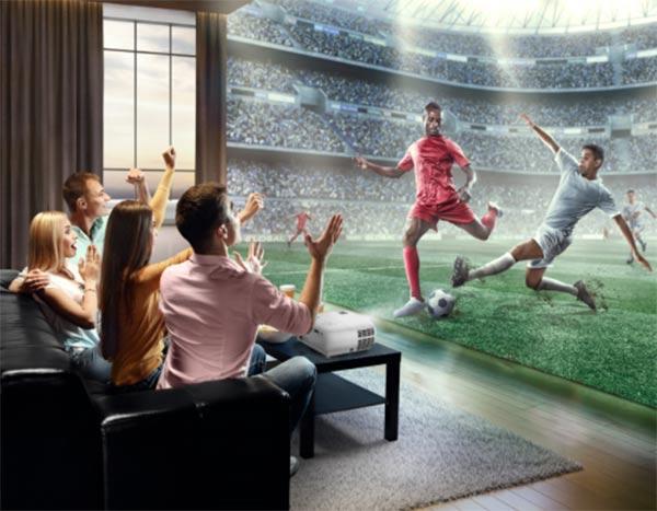 【4K超高清非编,浪潮软件定义存储提升世界杯观看体验】