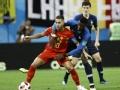 徐鑫炜:国际足球潮流改变 防守再回主流