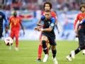 徐鑫炜聊国际足球演变:阵型根据越位规则改变