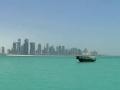 历史首次! 国际足联宣布卡塔尔世界杯冬季举行