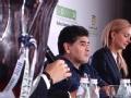 马拉多纳担任白俄罗斯俱乐部主席 不惧怕新挑战