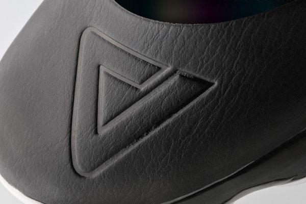法国跑车全新个人签名鞋 帕克六代即将发售