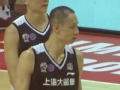 回放-CBA夏季联赛 浙江稠州71-70上海下半场