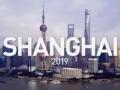 终于来到中国 Valve现场宣布Ti9举办地定在上海
