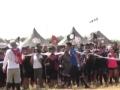 斯巴达野兽赛热力来袭 两万勇士争夺世锦赛名额