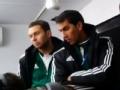 欧足联:本赛季VAR基本不会出现 下赛季引入