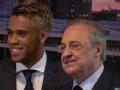 欧足联教练论坛开幕 多项改革被提上日程