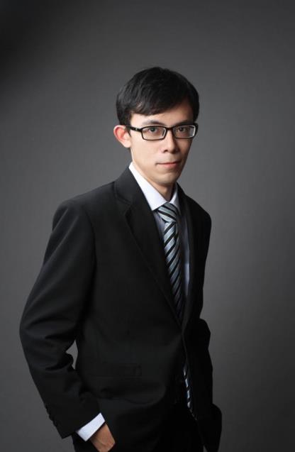 """掌门1对1张翼强势入围""""上海文化十大创新创业人物"""""""