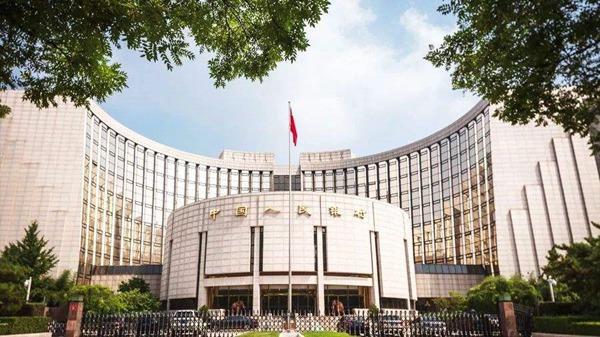 央票登录香港市场,金诚集团金融咨询局解读其对汇率和利率的稳定作用