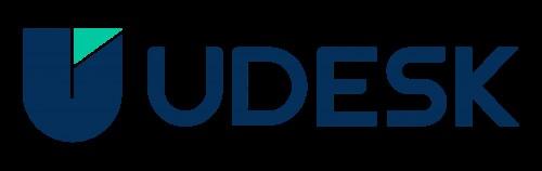Udesk完成C轮3亿元融资,老虎环球基金领投